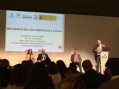 SICUR comienza sus preparativos potenciando su internacionalización y representatividad