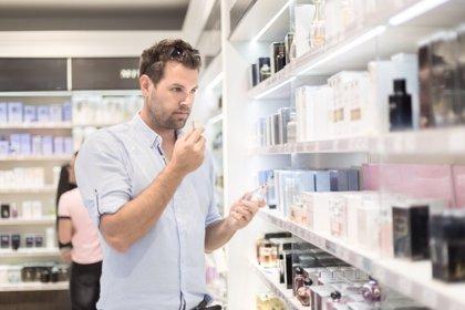 5 consejos para elegir una fragancia para hombre