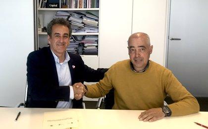 Turismo apoya la difusión y promoción del proyecto 'Espacio Expositivo Torres Quevedo' en Arenas