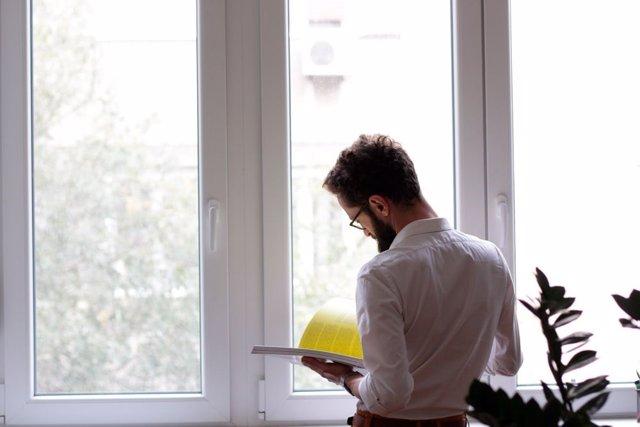 COMUNICADO: Aldro aconseja mejorar equipamientos y hábitos de consumo para reducir la factura energética