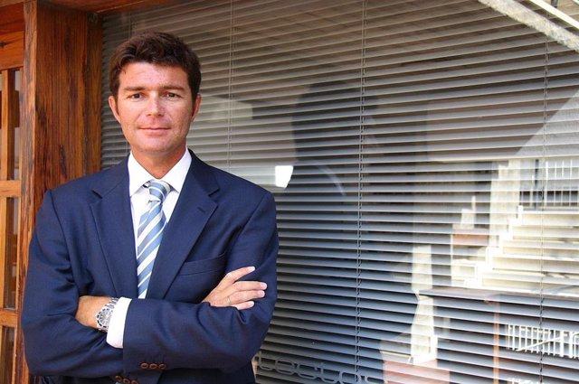 Guillermo Díaz Guerra