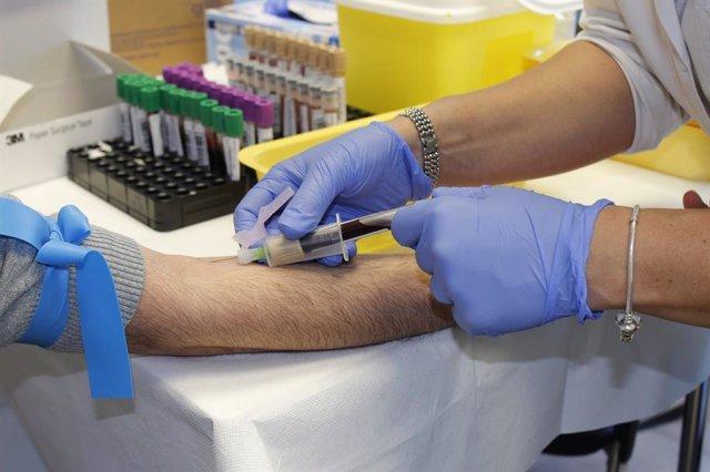 """Baleares.- Satse pide al Govern el establecimiento de """"unas plantillas enfermeras adecuadas"""""""