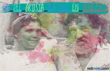 10 de mayo: Día del Artista Plástico en Venezuela, ¿quién fue Armando Reverón?