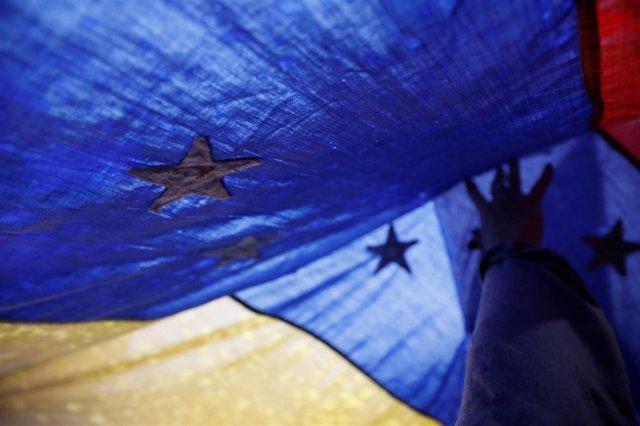 """Colombia/Venezuela.- Venezuela condena y rechaza la información """"falsa"""" dada por Colombia sobre una supuesta incursión"""