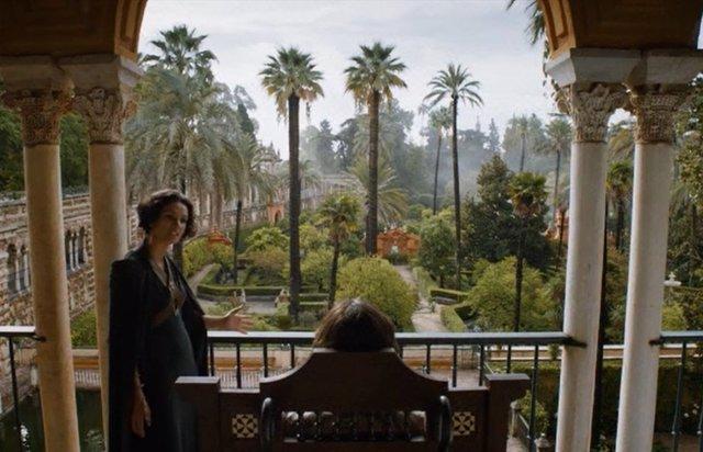 Juego de tronos: ¿Quién es el nuevo príncipe de Dorne?