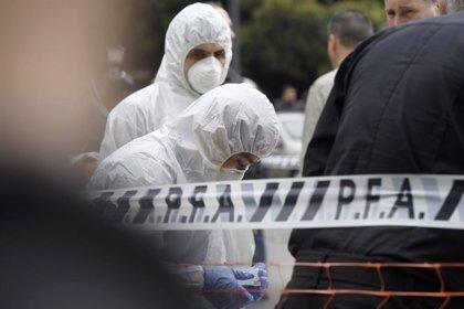 Detenido un segundo sospechoso por el tiroteo contra un diputado argentino y su asesor