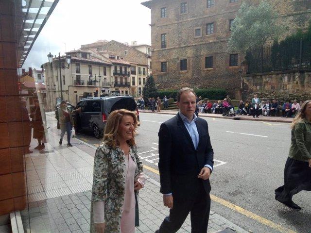 El PP culpa al PSOE de los precios altos de la electricidad y plantea bajar el IVA en la factura