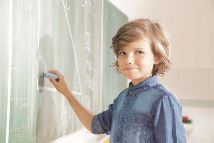 Superdotados: su integración en el aula