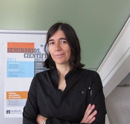 La directora del CNIO, Maria Blasco, Premio Fundación Dexeus Mujer por sus investigaciones contra el cáncer