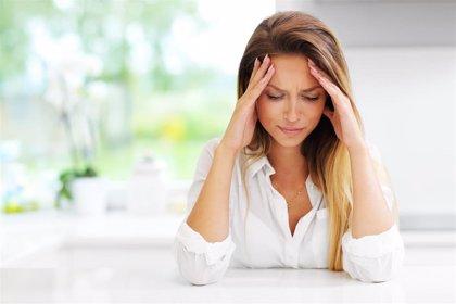 La migraña, vinculada con mayores complicaciones durante el embarazo