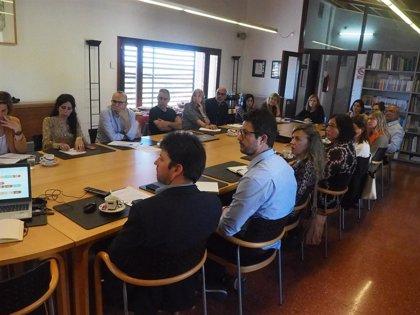El ParcBit acull el projecte 'iBuy' per a impulsar la innovació a través del sector públic