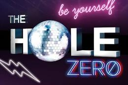 **Hole Zero
