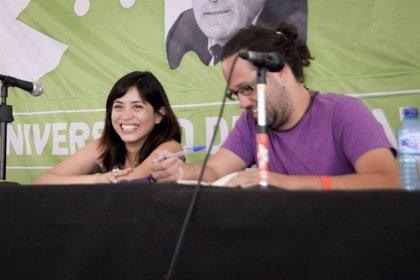 """Madrid en Pie protestará este sábado frente al Open de Tenis como rechazo a su """"sobrecoste para Madrid"""""""