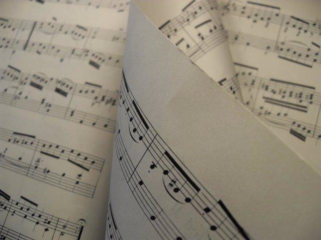 11 De Mayo: Día Del Autor Y Compositor Musical En Argentina, ¿Por Qué Es Necesarios Homenajearlos?