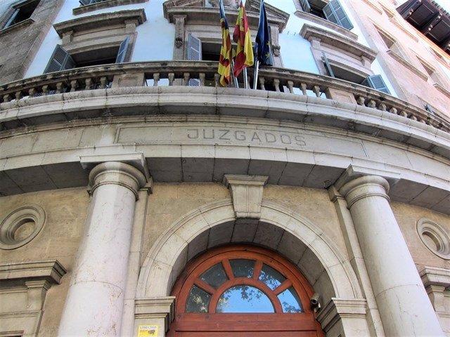 Piden 10 años de cárcel para el líder de una organización que repartía droga en ciudades de España, entre ellas Burgos