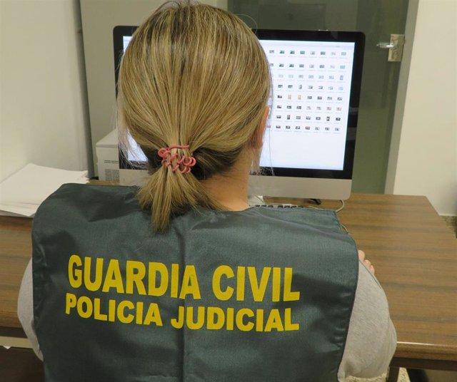 Sucesos.- Detienen a un hombre por estafar con falsos alquileres de casas a trabajadores que venían a Mallorca