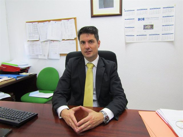 """Huelva.- Fiscal de Menores: """"Es imposible hacer trabajo con la mayoría de los Menas porque se fugan"""""""