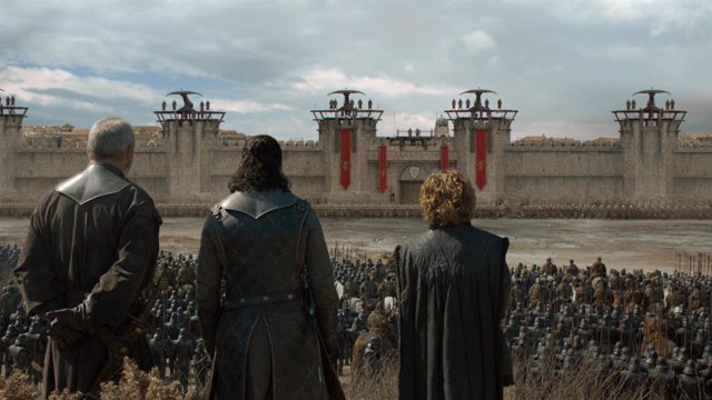 Juego de tronos: 7 aliados inesperados de Daenerys en la guerra final contra Cersei