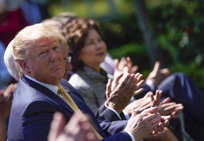 """EEUU advierte a las empresas que negocien con Venezuela de que se """"anden con ojo"""""""