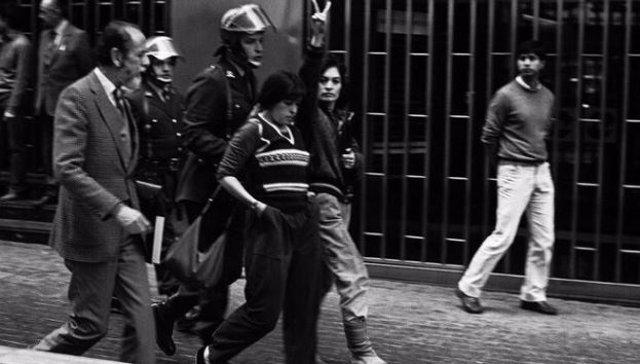 La ONU se muestra preocupada por el aumento de muertes de defensores de DDHH en Colombia