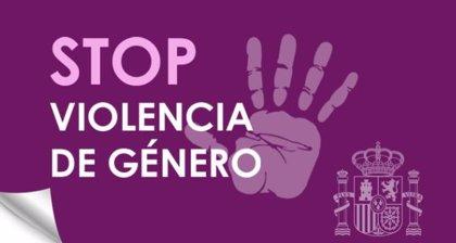 Prisión provisional para un ecuatoriano acusado por matar a su pareja en Murcia, España