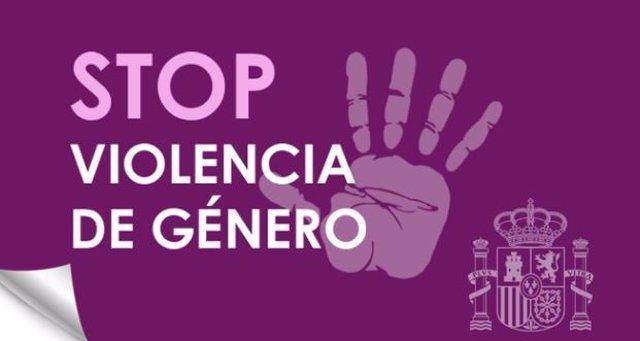 Prisión provisional para el ecuatoriano acusado por matar a su pareja en Alicante, España