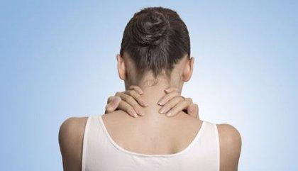 12 de mayo: Día Internacional de la Fibromialgia, ¿qué es y por qué se celebra esta efeméride?