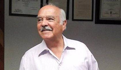 Muere asesinado en México el líder sindical de una industria petroquímica