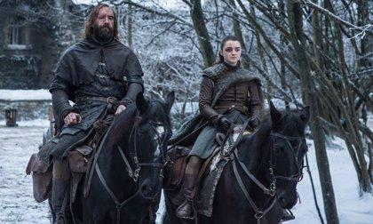 Juego de tronos: ¿Quién sigue vivo de la lista de muerte de Arya Stark?