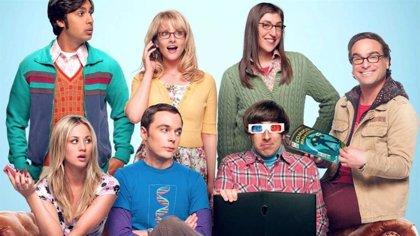 The Big Bang Theory tendrá otro genial crossover con El joven Sheldon tras su final