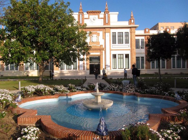 Málaga.- El Museo Ruso conmemora un año más el Día de la Victoria con un programa de actividades culturales