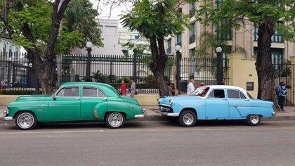 Rusia, país invitado de honor a la Feria Internacional de Turismo 2020 en Cuba