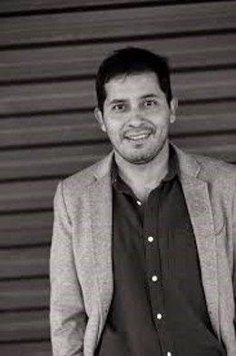El peruano Ary Malaver presenta el jueves su libro 'Incidentes' en la librería Colette