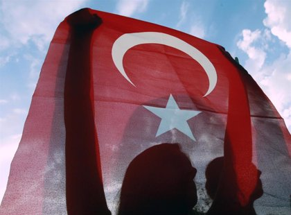 Un candidato a la Alcaldía de Estambul abandona la carrera electoral de cara a la repetición de los comicios
