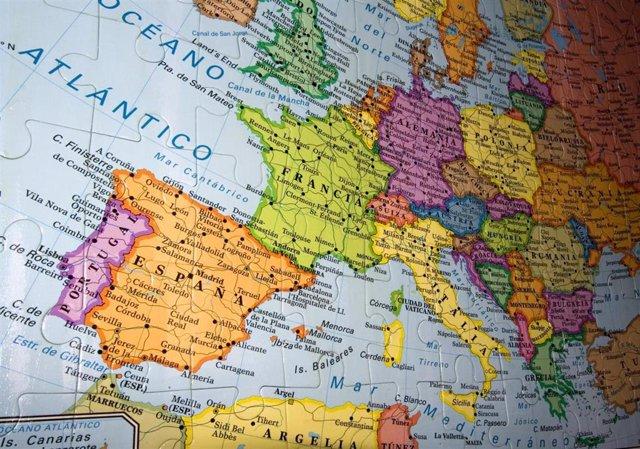 Las ayudas para formación de docentes de C-LM en el extranjero el próximo verano podrán solicitarse desde este martes