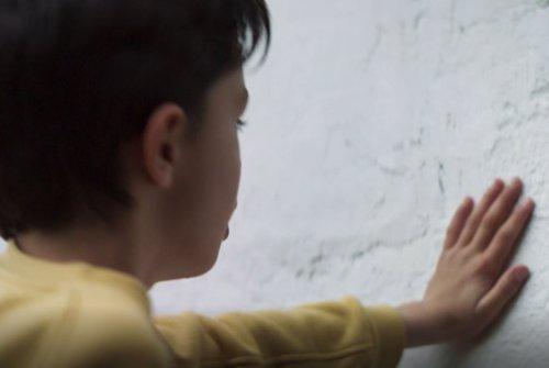 UNICEF lanza la campaña 'Por todos mis compañeros' para que todos los niños del crezcan sanos y puedan ir a la escuela