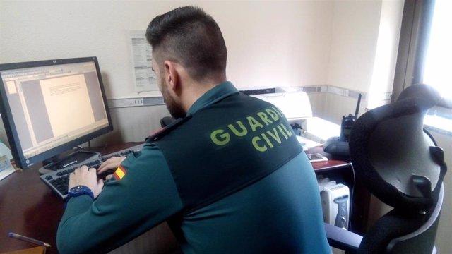 Jaén.- Sucesos.- Investigado por hacerse pasar por montador de cocinas y estafar a particulares cobrando adelantos