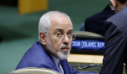 """Irán condena el sabotaje de varios buques en EAU y avisa contra los """"complots"""" contra la seguridad regional"""