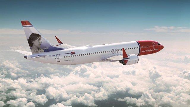 Norwegian duplicará las rutas operadas en Argentina a partir de septiembre