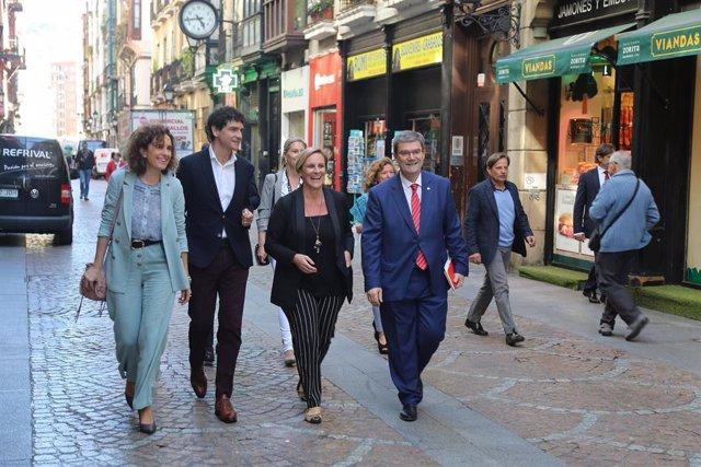 26M.- PNV Bilbao