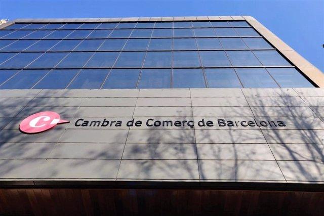 La Generalitat adjudica a Agtic Consulting l'auditoria de les eleccions en les cambres de comerç