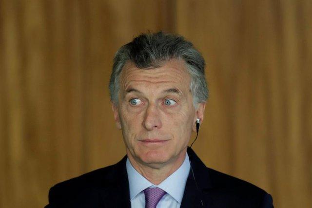 Argentina.- Los resultados de las elecciones regionales en Córdoba sacuden la escena argentina a nivel nacional