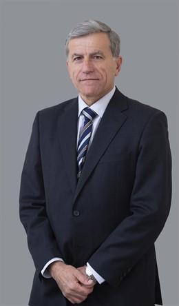 Sevilla.- Instituto de Ingeniería Eléctrica y Electrónica premia al catedrático de la US Antonio Gómez Expósito