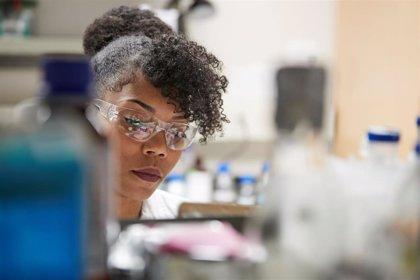 Científicos brasileños crean una estrategia que frena el crecimiento de las células del cáncer de mama triple negativo