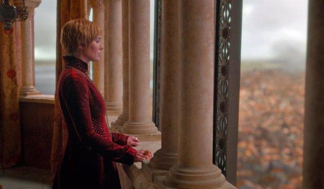 Juego de tronos: ¿Se ha cumplido la profecía de Cersei y el 'Valonqar'?