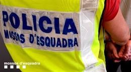 La Fiscalia demana 8 anys de presó per a una dona de Mollerussa (Lleida) per intentar matar el seu marit
