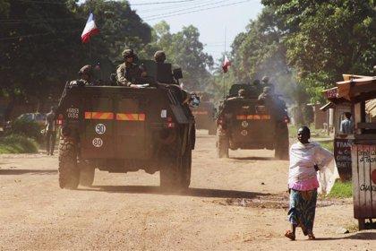 UE pide más esfuerzos a la fuerza conjunta del Sahel para atajar la creciente amenaza terrorista