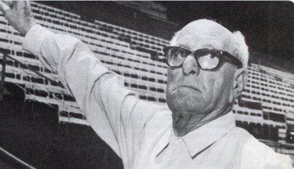 14 de mayo: Día del Dirigente Deportivo en Argentina, ¿en honor a quién hace referencia esta efeméride?