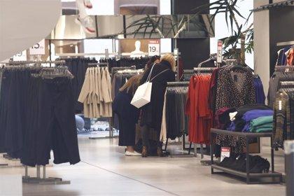 Los precios suben un 1,4% en abril en Extremadura y la tasa interanual se sitúa en el 1,5%