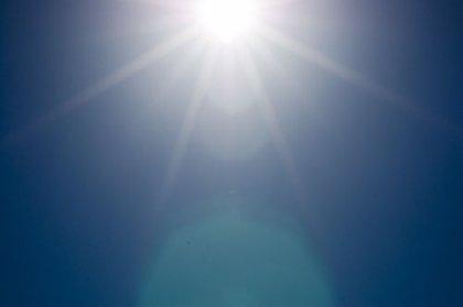 Galicia registra temperaturas 10 grados más elevadas de lo habitual en mayo